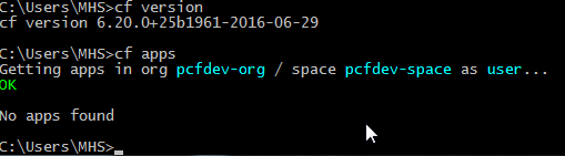 2016-07-11 14_20_52-Administrator_ Git CMD
