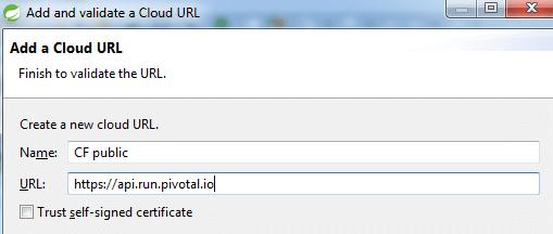 2016-07-11 14_55_45-Add and validate a Cloud URL