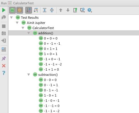 dynamic-tests-junit5