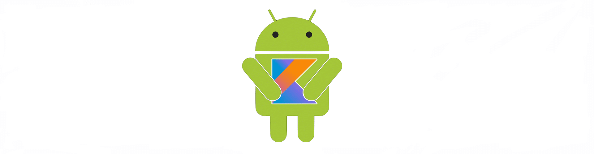 How to Setup a Kotlin Android Studio Project | Novatec