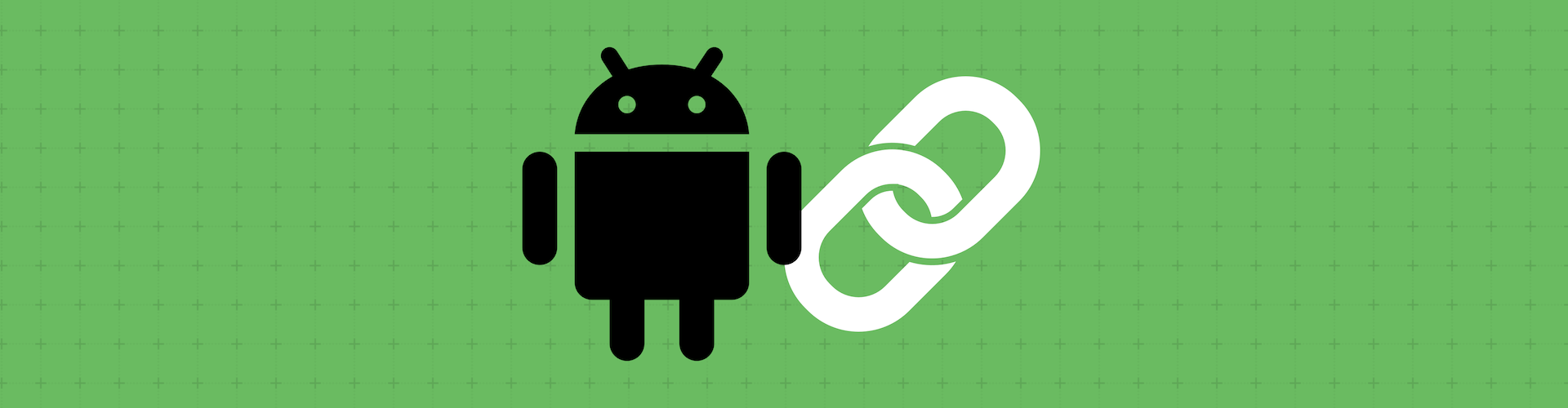 Building Android components with ease | Novatec