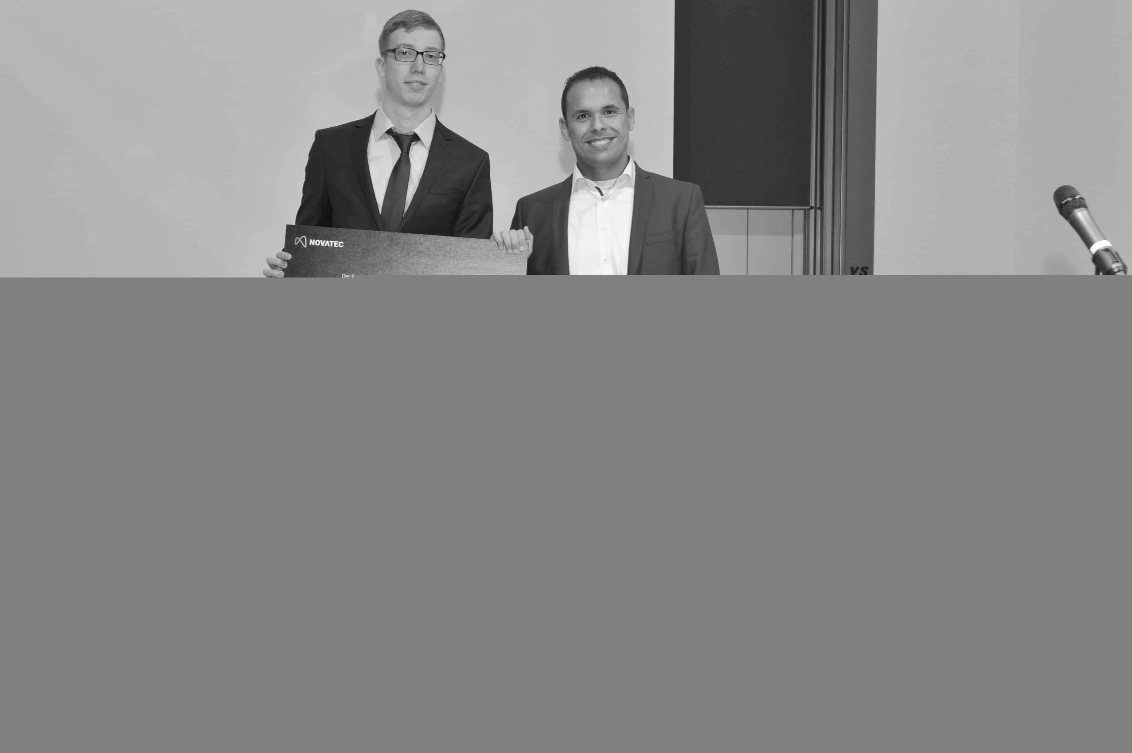 20181109_Preisverleihung_HochschuleKaiserslautern_DSC_2045_SW