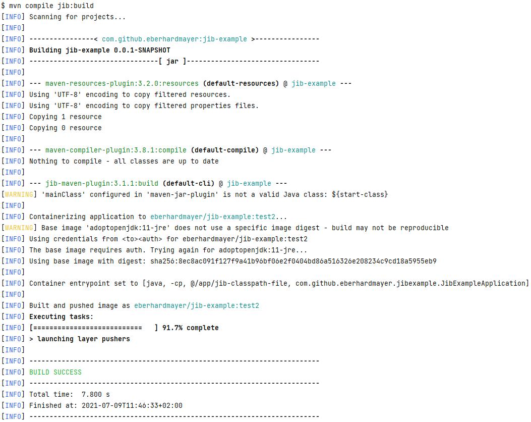 maven-build-output-of-jib