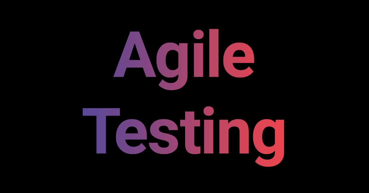 Bild_Events_AgileTestingTraining