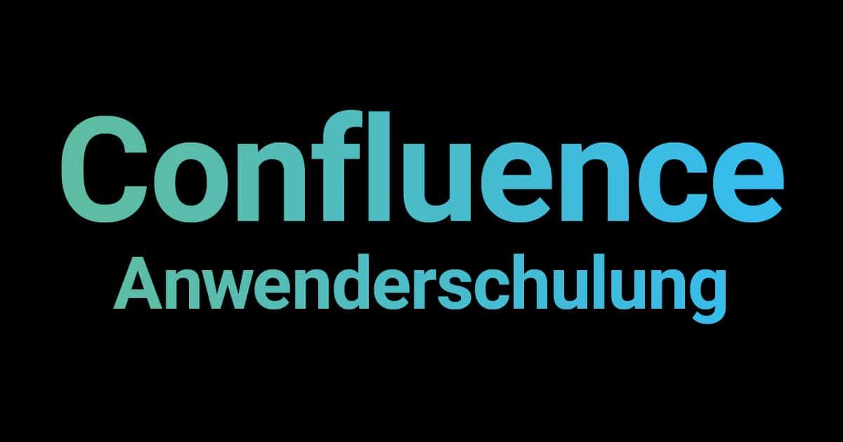 Bild_Events_ConfluenceAnwenderschulung