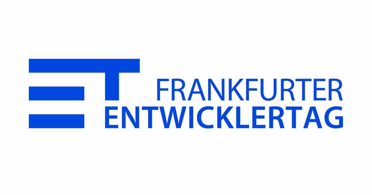 Bild_Events_FrankfurterEntwicklertag_2019