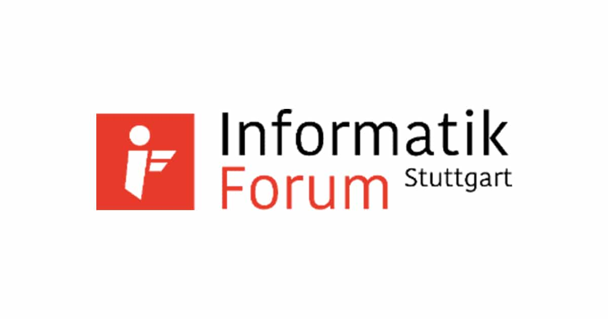 Bild_Events_Informatik-Kontaktmesse_2019