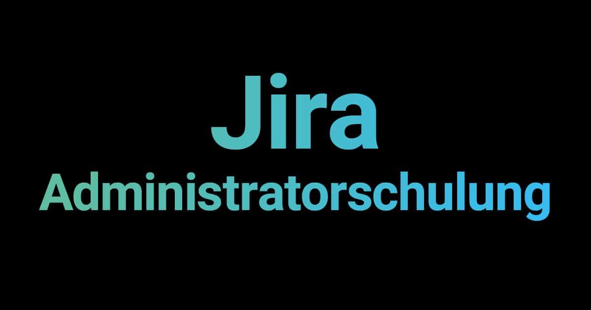 Bild_Events_JiraAdministratorschulung