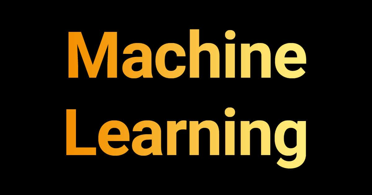 Bild_Events_MachineLearning