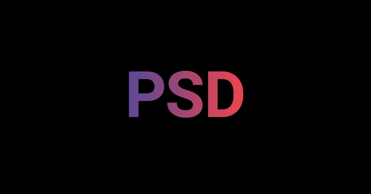 Bild_Events_PSD