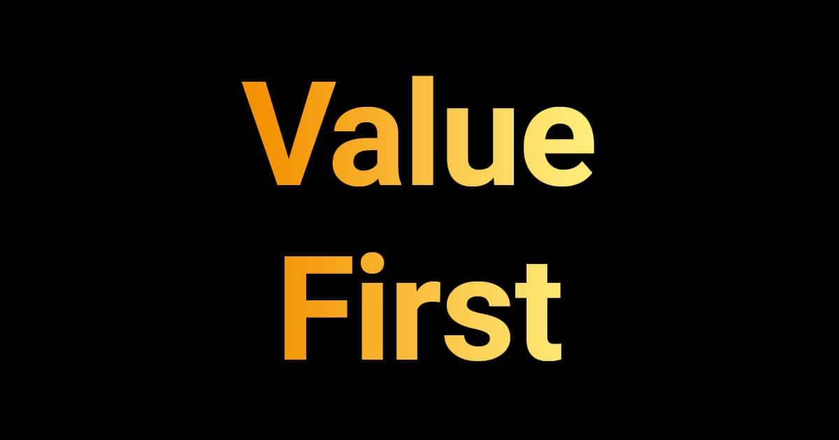 Bild_Events_ValueFirst