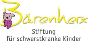 Das Kinderhospiz der Bärenherz Stiftung in Wiesbaden war Teil unserer diesjährigen Weihnachtsspende.