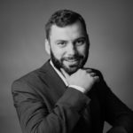 Novatec_Alexander-Wert
