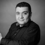 Novatec_Anis-Ben-Hamidene