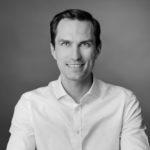 Novatec_Christoph-Heger