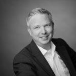 Novatec_Holger_Hagen