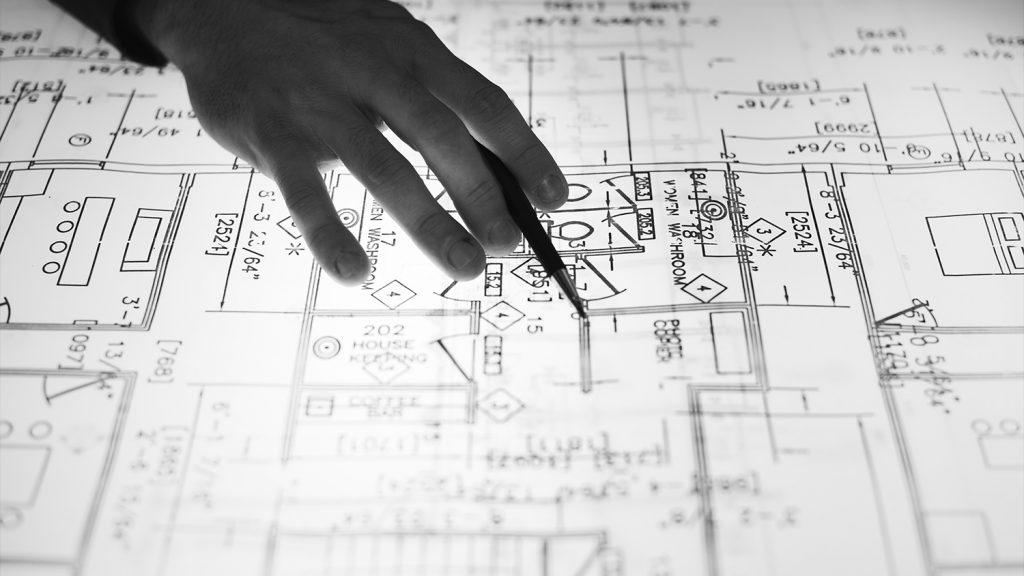 GIS und BIM Pläne lesen kann anspruchsvoll sein