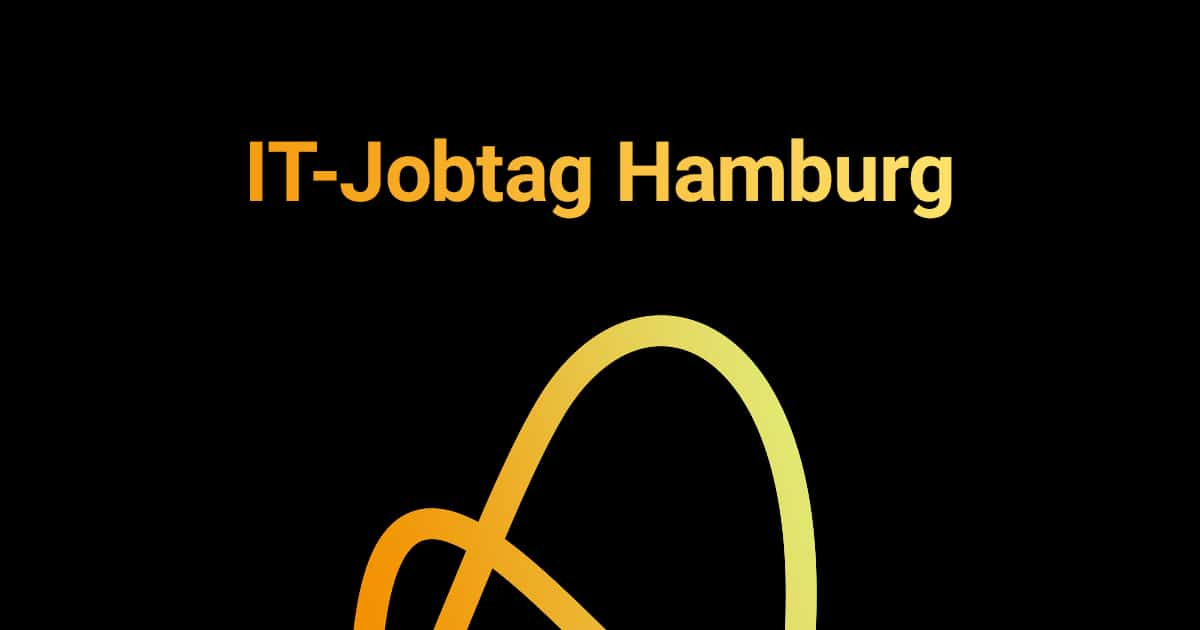 Bild_Events_IT-Jobtag-Hamburg_2019