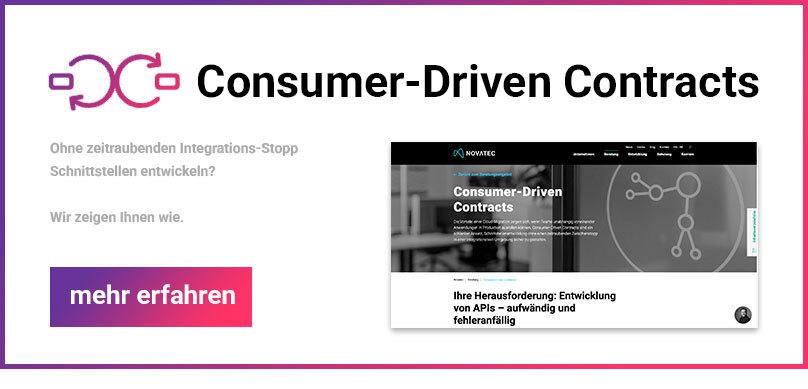 Hier findet ihr mehr zu unserem Beratungsangebot rund um Consumer-Driven Contracts.