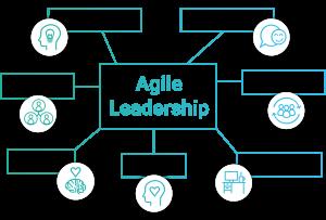 Agile herausforderungen
