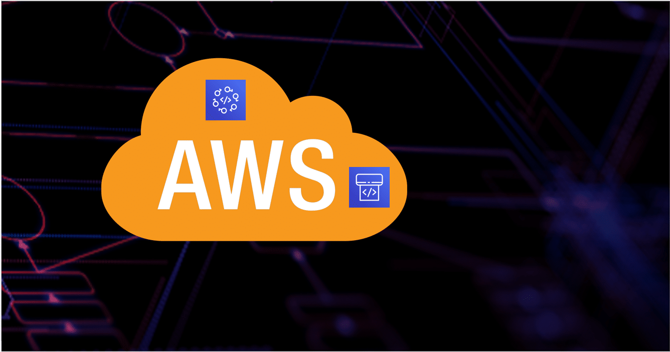 Setting up your development project using AWS Codestar | Novatec